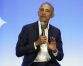 Obama memoir sells a record 1.7 million copies in first week