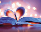 Nurturing love