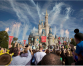 Florida officials approve Walt Disney World reopening plans