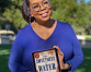 Winfrey's new book pick is novel 'The Sweetness of Water'