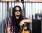 Farhan Akhtar, Vishal Dadlani pay tributes to Parikrama lead guitarist Sonam Sherpa