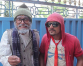 Bhadragol's Jigri and Pade accused of character plagiarism