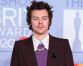 Harry Styles reportedly robbed at knifepoint during a night out on Valentine's Day