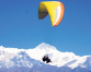 Pokhara: A destination for adventure sports