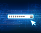 Creating a safe password