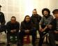 'AC/DC- TRIBUTE SHOW': Reviving Rock & Roll culture in Kathmandu's pub (With Video)