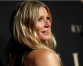 Gwyneth Paltrow stunned by derision over her 'conscious uncoupling' announcement