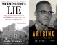 'The Night Watchman,' Malcolm X biography win arts Pulitzers