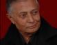 Veteran singer Prem Dhoj Pradhan passes away