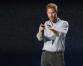 Prince Harry, Jennifer Lopez make voices heard at Vax Live