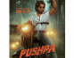 Allu Arjun's 'Pushpa' first look gets 30mn views in 2 days