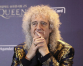 Brian May reveals recent heart attack, says he's good now