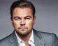 Leonardo DiCaprio launches relief fund to feed poor amid coronavirus crisis