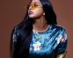 Raja Kumari to feature in a re-imagined version of Bob Marley's 'One love'