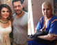 Rakhi Sawant thanks Salman Khan for mother's cancer treatment