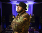 Rapper Mystikal breaks silence on dropped rape charge