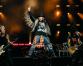 Guns N' Roses latest track 'Hard Skool' unveiled