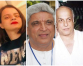 Javed Akhtar threatened Kangana to say sorry to Hrithik, Mahesh Bhatt threw 'chappal' at her: Rangoli Chandel