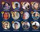 'Khukri Music Nation' announces its top 16 contestants