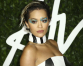 Rita Ora says sorry for lockdown-breaching birthday party