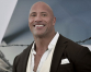 "Dwayne ""The Rock"" Johnson acquires XFL"