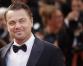Robert De Niro and Leonardo DiCaprio to star in Martin Scorsese's next movie
