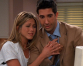 Jennifer Aniston reveals what happened to Ross, Rachel after 'Friends'