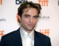 Batman is not a hero: Robert Pattinson