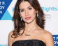 'Feeling better now', says Hilaria Baldwin to fans
