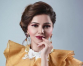 Rubina Dilaik tests positive for Covid(19)