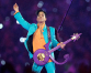 First steps made in Congress to honor pop superstar Prince
