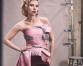 Scarlett Johansson feels she was 'typecast', 'hyper-sexualised' in early career