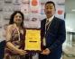 Rajarshi Gurukul awarded the best international school in Asia
