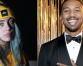 Michael B. Jordan will kill it as James Bond, says Billie Eilish