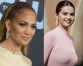 Selena Gomez and J.Lo headline vax concert for poor nations