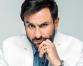Saif Ali Khan: Success is measured in strange, different ways