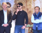Tiger Shroff becomes face of global campaign on urban forests, climate conservation