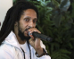 Bob Marley's kids celebrate late reggae icon's 75th birthday