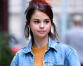 Here's what Selena Gomez say about her battle with Lupus