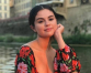 """Selena Gomez returns with self-love anthem """"Lose You to Love me"""""""