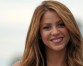Shakira wants her children to have normal childhood