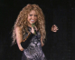 Spanish judge recommends Shakira face tax fraud trial