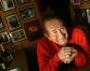 Trini Lopez, 1960s-era singer mentored by Sinatra, dies