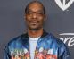 Snoop Dogg announces album 'Algorithm' to release in Nov