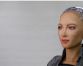 Makers of Sophia the robot plan mass rollout amid pandemic