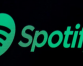 Spotify launches music relief project to help artists
