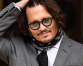 UK judge refuses Depp permission to appeal libel ruling