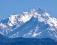 I am a Mountain