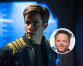 Noah Hawley to direct 'Star Trek 4' for Paramount
