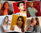 Suhana Khan, Khushi Kapoor, Ibrahim Ali Khan: Star kids who are yet to make film debuts but are popular on social media